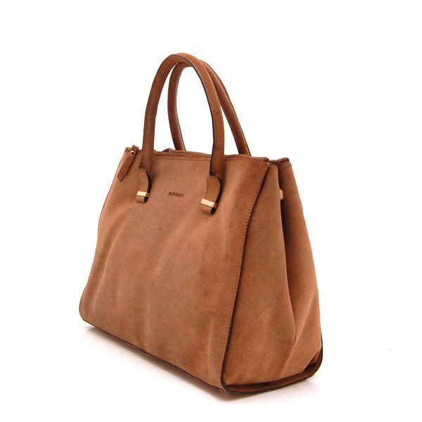 12531e19156 Benieuwd hoe je je tas nog beter kan organiseren? Dan kom je op de blog van So  Baggy te weten hoe je dat doet! Het handtassen ABC vond ik ook leuk om ...