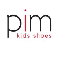 Pim Kids Shoes