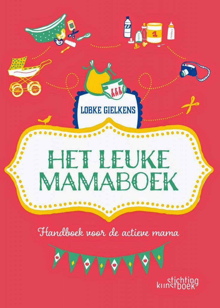 Leuke Mamaboek_Coverpsd