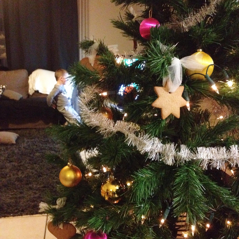 kerstboom_versieren