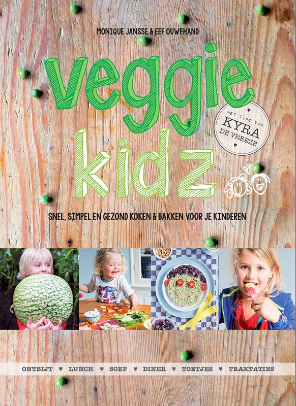 VEGGIE-KIDZ-COVER