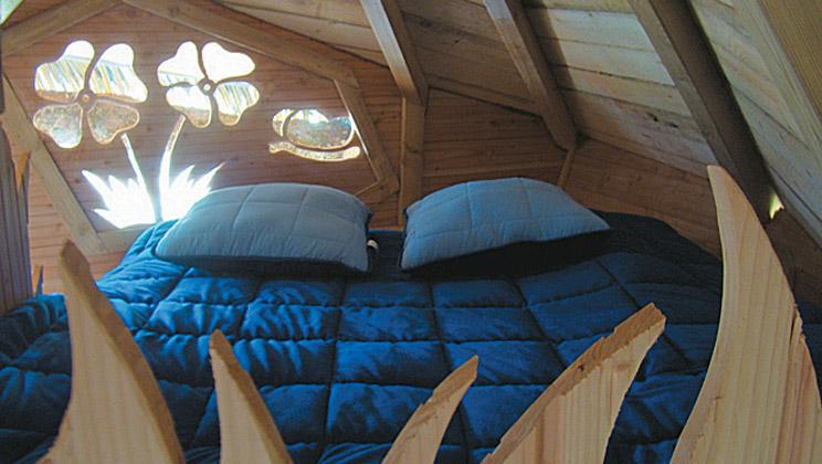tree-house-bedroom_tcm14-1185