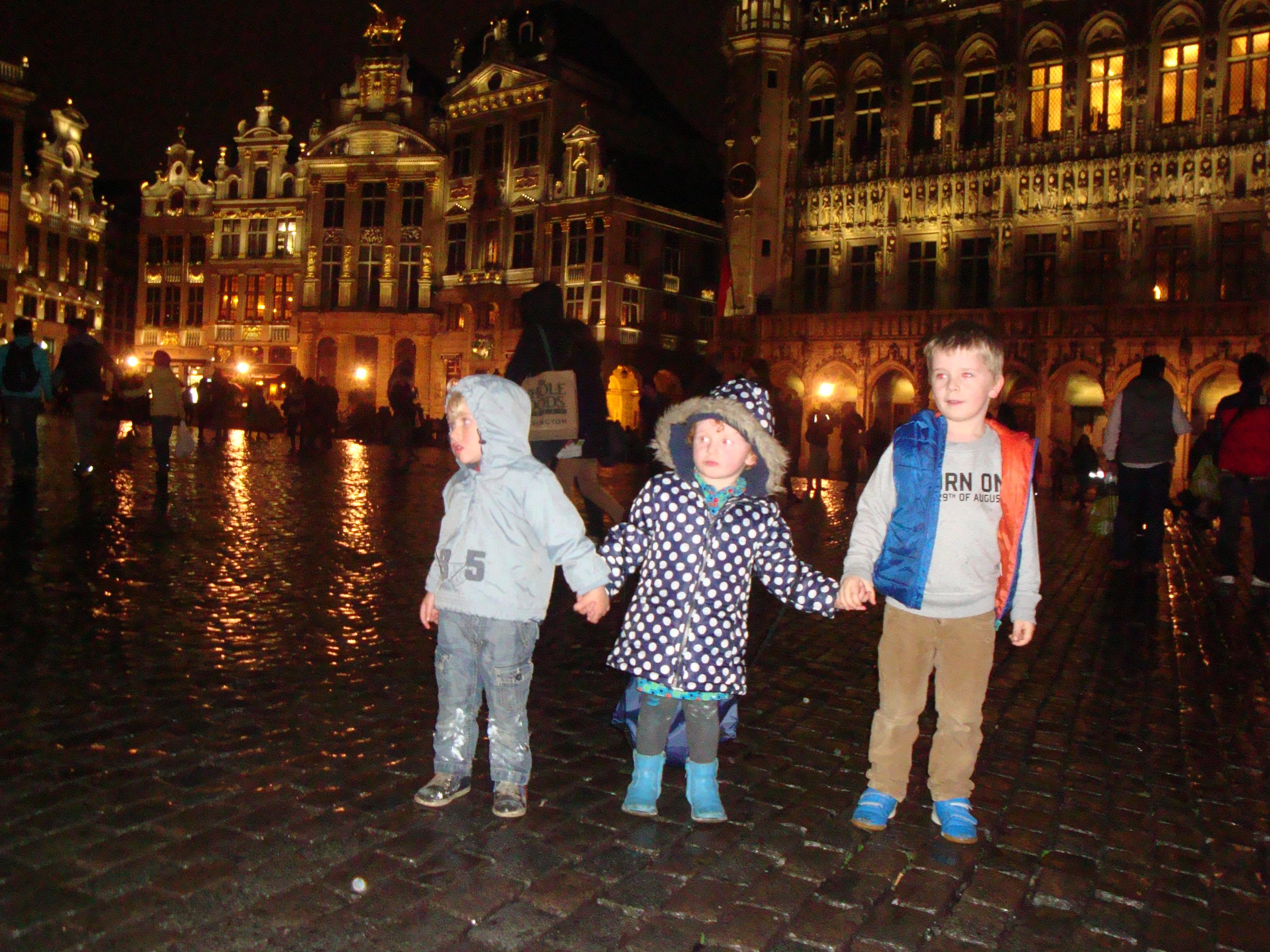Brussel 06112015 (162)