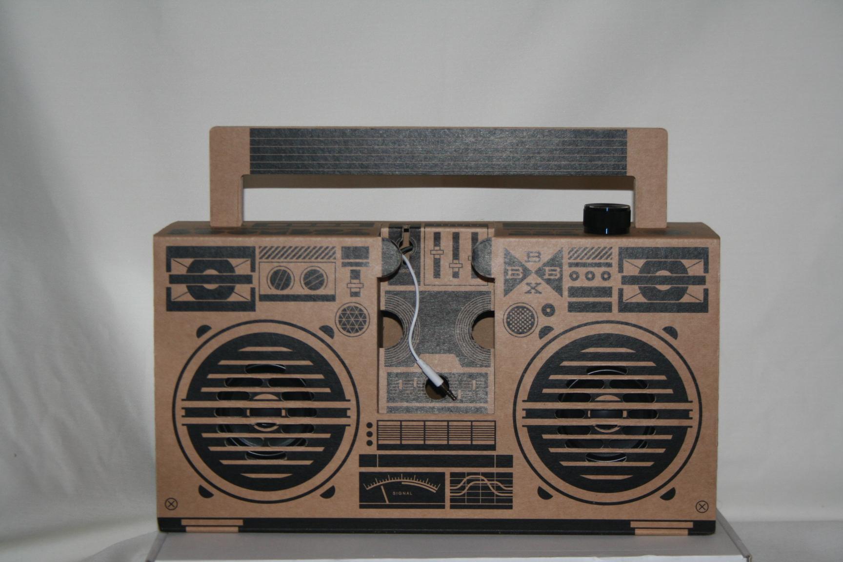 fp1387-berlin-boombox2