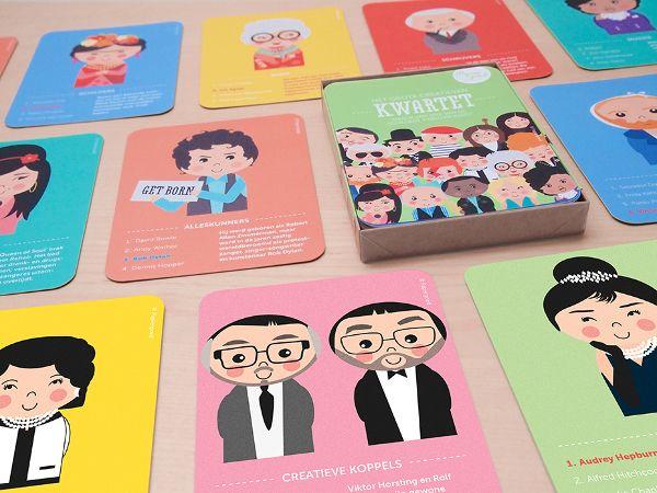 papiergoed-kwartetspel-het-grote-creatieven-kwarte